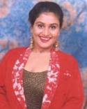 Suma Jayaram