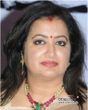ಸುಮಲತಾ