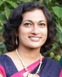 Suman Nagarkar