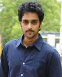 Sumanth Ashwin