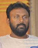 Suneel Kumar