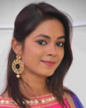 ಸುಪ್ರೀತಾ