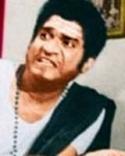 Surali Rajan