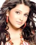 Surbhi Shukla