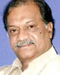 Suresh Mangalore