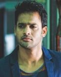 Surya Sreenivas