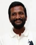 Suseenthiran