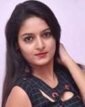 ಸುಷ್ಮಾ ರಾಜ್