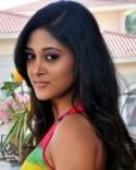 சுஷ்மா ராஜ்