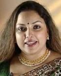 സുവര്ണ മാത്യു