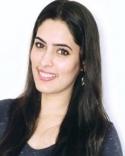 Swati Bakshi