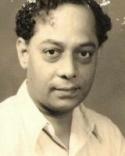 T. R. Ramachandran