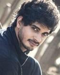 Tahir Raj Bhasin