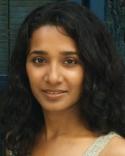Tannishta Chatterjee