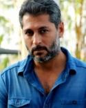 തരുണ് അറോറ