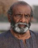 ടിജി രവി