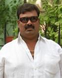 தளபதி தினேஷ்
