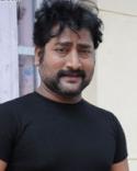 Thamizharasan