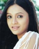 Thanu Roy