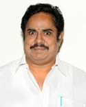 Thotapalli Madhu