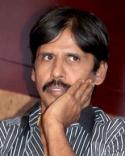 ಥ್ರಿಲ್ಲರ್  ಮಂಜು