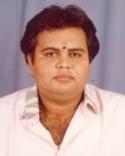 Tirupati Prakash