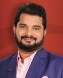 TV9 Jaffar Babu