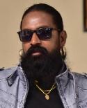 Ugramm Ravi