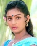 ഉണ്ണിമേരി
