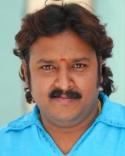 V. Nagendra Prasad