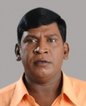 Vadivelu