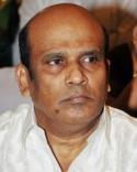 Vagai Chandrasekar
