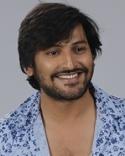 వంశీ యాకసిరి