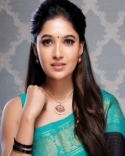 வாணி போஜன்