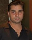Varun Badola