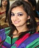 Varuna Shetty