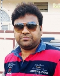 Vasu Inturi