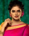 வசுந்தரா கஷ்யப்