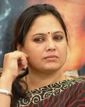 ವತ್ಸಲಾ ಮೋಹನ್