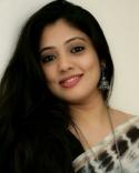 Veena Nandhakumar