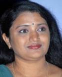 ವೀಣಾ ಸುಂದರ್