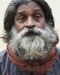 வீர சந்தானம்