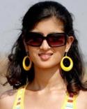 வேகா தமோட்டியா