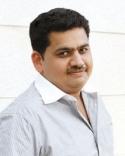 Venkatesh Bhat