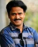 వేణు మాదవ్
