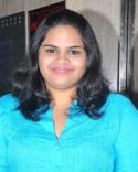 வித்யுலேகா ராமன்