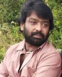 விஜய் கார்த்திக்