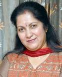 ವಿಜಯಲಕ್ಷ್ಮಿ ಸಿಂಗ್