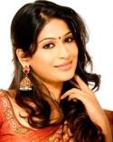 விஜயலக்ஷ்மி