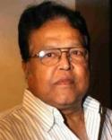 Viju Khote